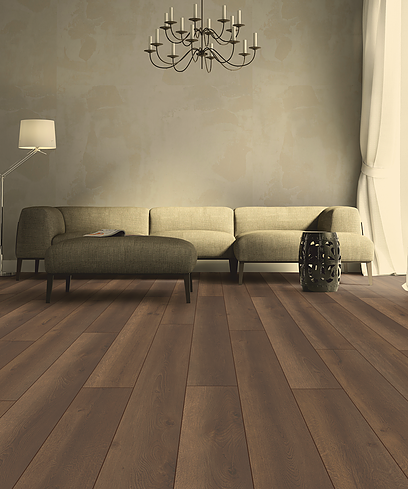Diablo Flooring Inc Parma Laminate Flooring Retailer Swiss Made