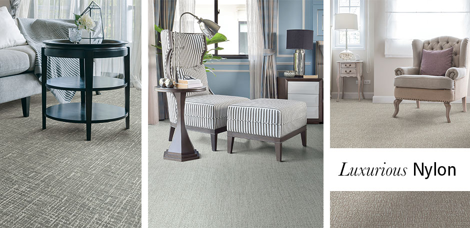 free flooring estimate - Stainmaster Carpet