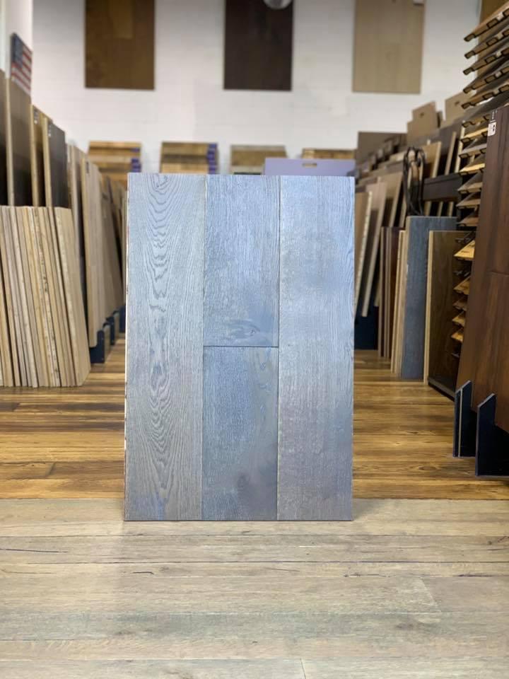 New Product Of The Week Diablo Flooring Inc Danville